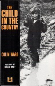 The Child in the Country (Society Today) Anarchy, Books To Read, Amazon, Country, Reading, Children, Young Children, Amazons, Boys