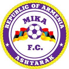 Clubs participating in European Cups since 1955 European Soccer, European Cup, Fifa, Fc Chelsea, Zinedine Zidane, Tottenham Hotspur, Logos, Liverpool Fc, Armenia