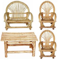 willow furniture - Google Search