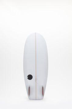 Model - Mini Lau II