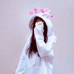 los nerds «vkook,yoonmin,namjin y jhope x t/n Korean Girl Photo, Cute Korean Girl, Teenage Girl Photography, Girl Photography Poses, Cute Girl Photo, Girl Photo Poses, Girl Hiding Face, Girl Face, Images Gif