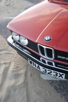 BMW 323i Bmw 323i, Bmw Love, 3d, Cars, Autos, Vehicles, Automobile, Car