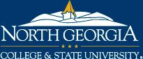 North Georgia College & State University, Georgia