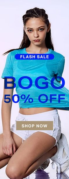 buy1, get1 50% off Mirror Selfies, Athleisure Wear, Buy 1, Pilates, Shop Now, Outfit Ideas, Yoga, Workout, How To Wear