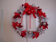 Оригинальные идеи дизайна рождественского или новогоднего венка Christmas Wreaths, Holiday Decor, Handmade, Home Decor, Hand Made, Decoration Home, Room Decor, Home Interior Design, Home Decoration
