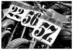 House Industries, DTRA, Ruby, Italic, Condensed, Deus, Barstow, Numbers, Racing plate, DTRA 33 plate box, Hand printed, DTRA 33 plate tee