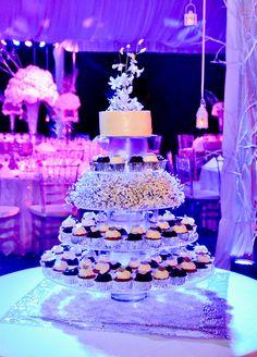 Decoración de Bodas en Cali, Organización de Bodas en Cali, Matrimonios Campestres, Tendencias de Bodas. http://www.entremanteles.com/