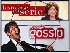 Les hécatombes du paf : deux nouvelles émissions dans le viseur >> http://www.myclap.tv/le-blog/entry/la-fin-de-histoires-en-serie-sur-france-2-et-de-en-mode-gossip-sur-nt1#.UbmTnCk_smA.facebook