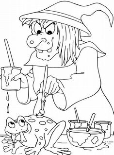 Hello, welcome to my profile My name is Mejba Ahamad.I'm an experienced professional Graphic Designer .Graphics Design is my passion. I can do any type of graphic related work. Your satisfaction is my first priority. For more queries feel free to contact me. Scary Halloween Coloring Pages, Halloween Coloring Pictures, Witch Coloring Pages, Online Coloring Pages, Halloween Pictures, Coloring Pages For Kids, Coloring Books, Halloween Quilts, Moldes Halloween