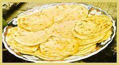 Les Pains du Maghreb toutes les recettes de pain tunisien marocain algerien