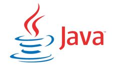 Homeland Security Advises Computer Users To Disable Java - The U.S. Department of Homeland Security has issued a warning to Java users, recommending that they should disable the software on their computers. [Click on Image Or Source on Top to See Full News]