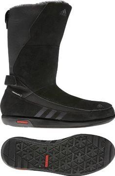 adidas Outdoor Choleah Boot PL II - Women's adidas. $119.95