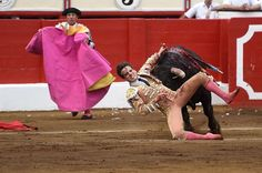 Mucha gente cree que los toros es una pelea igualada. Que torero y toro luchan el uno contra el otro en igualdad de condiciones. Al menos en una: que solo uno de ellos puede salir vivo de la plaza. Pero esta idea es completamente falsa. Los toreros siempre ganan. Aunque un animal les empitone y les hiera
