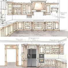 Кухня классика в г. Запорожье. Фасады массив ясеня,корпус ДСП Egger, фурнитура Blum Конфигурацию можно придумать под ваши размеры! По вопросам изготовления проекта 066-363-29-29, 067-958-98-79 #дизайнмебели. #дизайнмебелизапорожье. #проектированиемебели. #мебельзапорожье #мебелькиев. #кухниукраина. #кухнизапорожье #дизайнкухни. #мебельназаказ #кухниназаказ