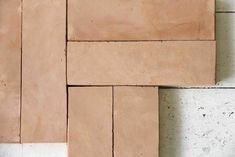 tiles of ezra terracotta Ceramic Floor Tiles, Bathroom Floor Tiles, Tile Floor, Kitchen Floor, Teracotta Floor, Yoga Studio Home, Brick In The Wall, Brick Flooring, Floors