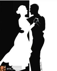 Birce Akalay & Ibrahim Celikkol - Siyah Beyaz Aşk