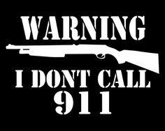 AR Gun Decal StickerAssault RifleLong ArmFor Colt Enthusiast - Custom gun barrel stickersgun decals shotgun barrel sticker shooting ammo decal