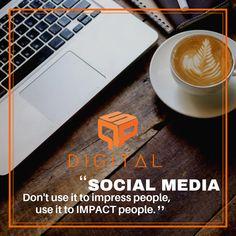 We strive to people. Facebook Sign Up, Social Media, Digital, People, Social Networks, People Illustration, Social Media Tips, Folk