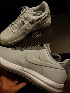 new concept 90a45 44150 19 Best Custom Nikes images | Nike dunks, Air jordan shoes, High shoes