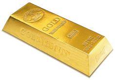China Oro/Gold