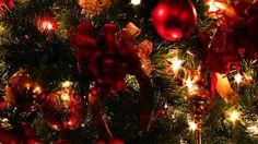 【癒し】クリスマスに聴きたいX'mas 音楽集 【オルゴール】
