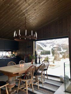 Conference Room, Villa, Mountain, Cabin, Furniture, Home Decor, Decoration Home, Room Decor, Cabins