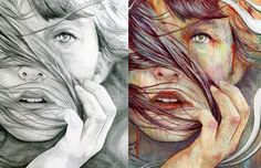 michael shapcott artist - Google Search