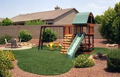Image detail for -Best Photos of Modern and Contemporary Garden Landscaping Designs