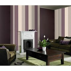 1000 images about living room ideas on pinterest plum for Plum living room ideas