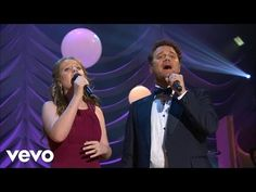 Learn to play Chords for Agnus Dei [Live] - David Phelps and Maggie Beth Phelps at ChordU God With Us Lyrics, Victory In Jesus Lyrics, Let It Go Lyrics, Christian Song Lyrics, Christian Music, Praise And Worship Music, Praise Songs, Worship Songs, Gaither Homecoming