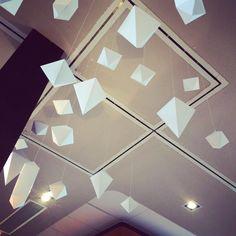 Ceiling Lights, Lighting, Wedding, Home Decor, Home, Valentines Day Weddings, Decoration Home, Room Decor, Lights