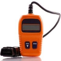 an automobile emissions diagnostic tool Landline Phone, Automobile, Motorcycles, Car, Autos, Motorbikes, Motorcycle, Cars, Choppers
