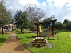 Ramada Resort Phillip Island #PhillipIsland