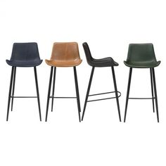 Teal Accent Chairs In Living Room Info: 6016751656 Types Of Furniture, Furniture Decor, Modern Furniture, Furniture Design, Bar Chairs, Bar Stools, Teal Accent Chair, Accent Chairs, Outdoor Lounge Chair Cushions