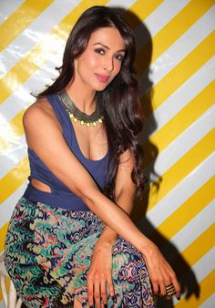 Malaika Arora Khan looking sexy as ever