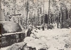 83rd Division in the Ardennes
