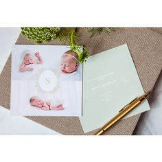 A Business Concierge for the Creative Professional Newborn Birth Announcements, Baby Announcement Cards, Candy Sweet, Flourish, Cotton Candy, Creative, Birth Announcement Cards