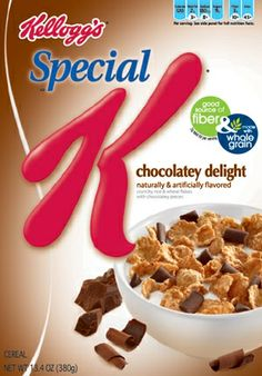 Google Image Result for http://www.kelloggs.com/content/dam/common/products/KelloggsSpecialKChocolateyDelightcereal_8093.jpg