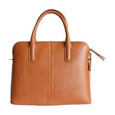 8 Best Women s Italian Leather Laptop Bags and Ladies Laptop ... 594c82c7dac56
