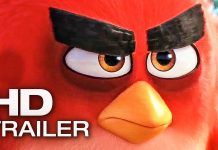angry birds full movie in hindi free download mp4