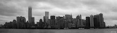 Skyline by Arnaud JEANNE on 500px