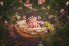 bliss_blanket_pinks2