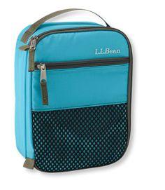 L L Bean Deluxe Book Pack Print School Backpacks My