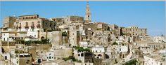 Katakolon, Greece stop 3 Katakolon Greece, Travel Around The World, Around The Worlds, Places In Greece, Best Vacations, Greek Islands, Venice Italy, Santorini, Athens