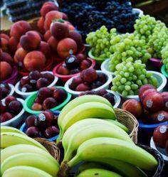 Nutrition Tips for Stroke Survivors.