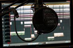 Τα 10 καλύτερα δωρεάν προγράμματα για ηχογράφηση ήχου via @tsoukgr