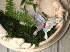 4 Amazing Aluminum Can Upcycled Projects – You Just Have To See » The Homestead Survival