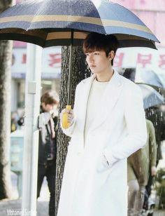 Korean Tv Series, Korean Shows, Lee Min Ho Kdrama, Kim Woo Bin, Boys Over Flowers, Lee Jong Suk, The Heirs, Actor Model, Best Actor