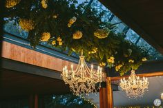 Forest Hall Estate was the setting for Nick & Bianca's wedding. Video Photography, Floral Design, Ceiling Lights, Wedding, Valentines Day Weddings, Floral Patterns, Weddings, Outdoor Ceiling Lights, Marriage