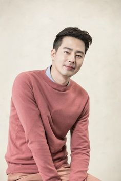 Jo In Sung and Gong Hyo Jin Reunite for It's Okay, It's Love Overseas Promotions Jo In Sung, Sung Joon, Sung Kyung, Joon Gi, Asian Actors, Korean Actors, Most Popular Korean Actor, Korea University, Greek Gods